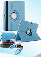 Чехол для планшета Samsung Galaxy Tab 4 10.1 SM-T530, SM-T531, SM-T535 (на 360 градусов)