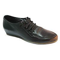Туфли женские (41размер)
