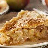 Ароматизатор Apple Pie Flavor