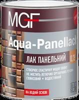 MGF Aqua-Panellak 2.5л