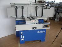 Комбинированный станок SC 430