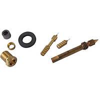 Комплект ремонтный Optimus SVEA Spare Parts Kit