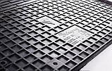 Коврики Пежо Партнер 2 (коврики в салон Peugeot Parner 2 комплект 2 шт, в салон), фото 3