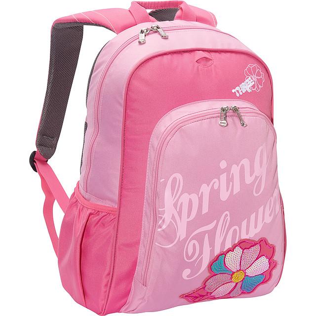 Интернет магазин рюкзаков для девочек в школу mothercare рюкзаки-кенгуру