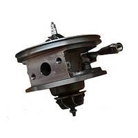 Картридж турбины (сердцевина) турбокомпрессора BV 35 (5435-970-0014)