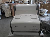 ПЦР анализатор ROCHE Cobas TAQMan 48, фото 1