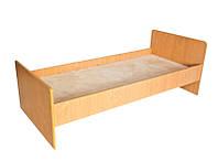 Кровать детская одноместная 1900*800 мм, фото 1