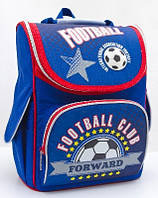 Ранец Football футбол