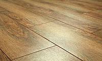 Ламінат Tower Floor V-Groove Дуб Вірджинія 1151-1 / Ламинат Tower Floor V - Groove Дуб Вирджиния 1151-1