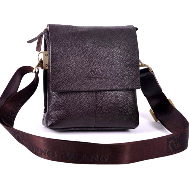 Мужские сумки, планшеты