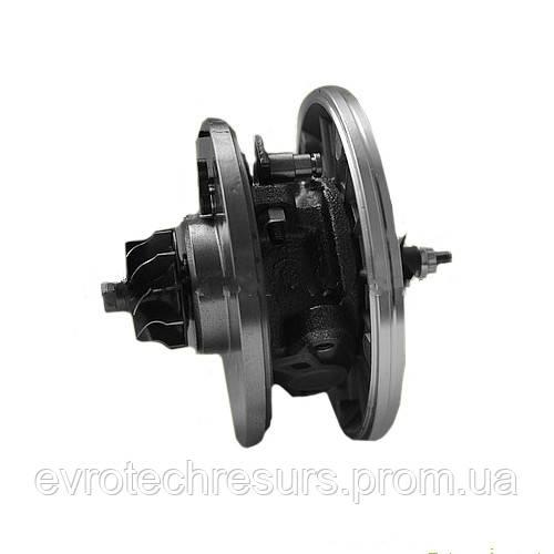 Картридж турбины (сердцевина) турбокомпрессора GT1544V (753420-5005S)