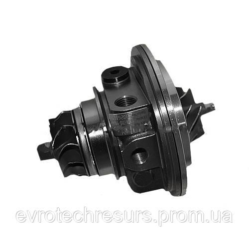 Картридж турбины (сердцевина) турбокомпрессора K-0422-582 L3M713700D