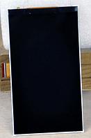 Оригинальный LCD дисплей для Gigabyte Gsmart Aku A1