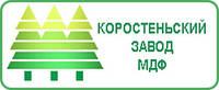 Ламинат коростень 32 класса (Украина)