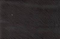 Мебельная ткань флок Пони (Pony) 010 производитель APEX