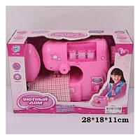 Швейная машина Уютный дом 0926 свет, звук