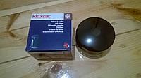 Фильтр масла Renault Kangoo 1.4 1.6 1.9 D 1.5 dCi 1.9 dCi (FH006z)