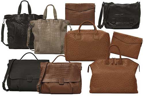 Сумки, рюкзаки, клатчи, кошельки, портмоне