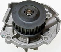 Водяной насос FIAT DOBLO 1.4 10 -  JP GROUP3314100709