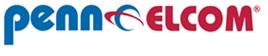 """ТОВ """"Умка-1"""" - Фурнитура для кейсов и кофров Penn Elcom"""