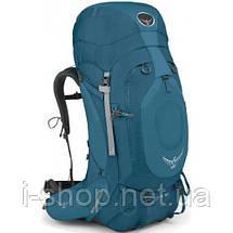 Рюкзак женский OSPREY XENA 70 WOMENS (синий, красный), фото 2