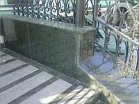 Слябы гранитные Чернигов, фото 1