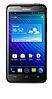 Бронированная защитная пленка для экрана Huawei Ascend D1 Quad XL