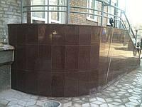 Слябы гранитные Симферополь, фото 1