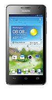 Броньовані захисна плівка для екрану Huawei Honor Pro