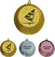 Медаль MMC-2070