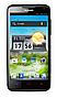 Бронированная защитная пленка для экрана Huawei Ascend D1