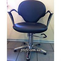 Кресло клиента на гидравлической помпе ZD-338