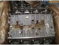 Блок цилиндров в сб.ЕВРО-2, ТНВД-Bosch (КамАЗ)