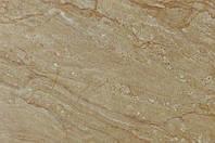Керамическая плитка MARBLE TH960022PA ПОЛ от VIVACER (Китай)