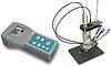 РН-метр pH-150 МИ