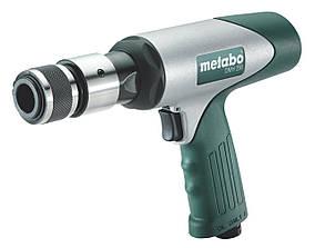 Пневмомолоток Metabo DMH 290 Set