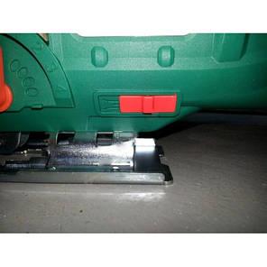 Лобзик электрический Sturm JS4090Q, фото 2