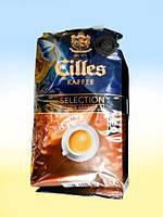 Кофе Eilles Kaffe Selection Caffe Crema в зернах 500 гр , фото 1