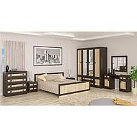 "Спальня мебель ""Даллас"", фото 1"