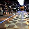 Керамическая плитка METALLIC 6009 ПОЛ от VIVACER (Китай)