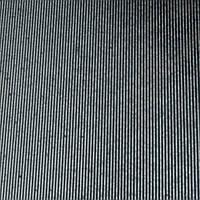 Керамическая плитка METALLIC 6011 ПОЛ от VIVACER (Китай)