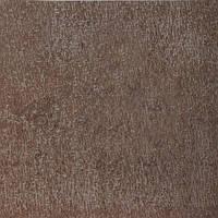 Керамическая плитка METALLIC 6068 ПОЛ от VIVACER (Китай)
