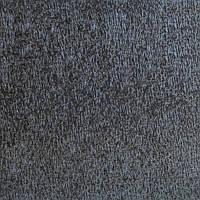 Керамическая плитка METALLIC 6069 ПОЛ от VIVACER (Китай)