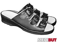 Обувь женская (медицинская обувь) BMBIOFORM B