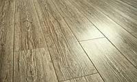Ламінат Tower Floor V-Groove Дуб платінум 1135-1 / Ламинат Tower Floor V-Groove Дуб платинум 1135-1
