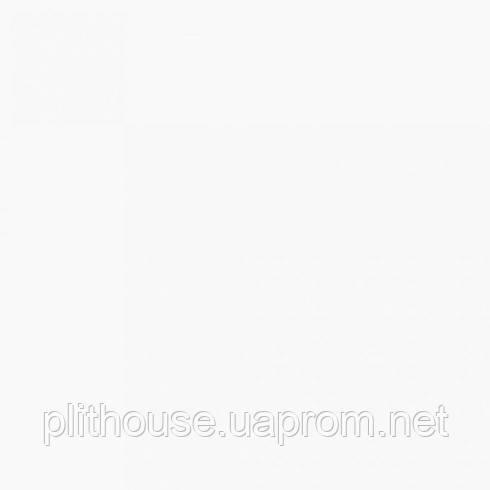 Керамическая плитка MONO SF 60701 B БЕЛЫЙ ПОЛ от VIVACER (Китай)