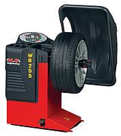 Станок балансировочный, автомат M&B Engineering WB 255
