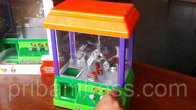 Вулкан игровые автоматы клуб казино