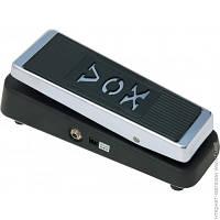 Педаль Гитарных Эффектов VOX Wah V847-A