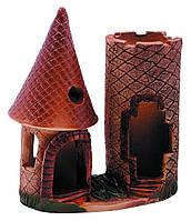 Природа Башня мини двойная